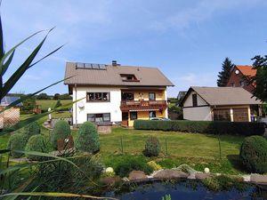 Ferienwohnung für 6 Personen (90 m²) ab 45 € in Hilders