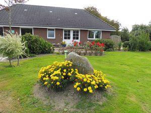 Ferienwohnung für 4 Personen (56 m²) ab 45 € in Hillgroven