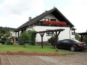 Ferienwohnung für 4 Personen (85 m²) ab 34 € in Hillscheid