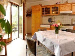 Ferienwohnung für 5 Personen ab 72 € in Hilmanger