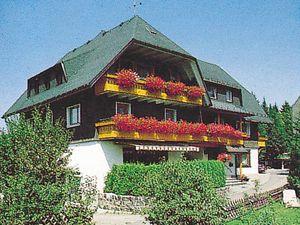 Ferienwohnung für 2 Personen (40 m²) ab 50 € in Hinterzarten