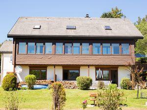 Ferienwohnung für 3 Personen (48 m²) ab 76 € in Hinterzarten