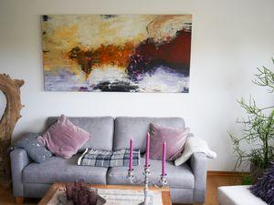 Ferienwohnung für 2 Personen ab 83 € in Hirschberg an der Bergstraße