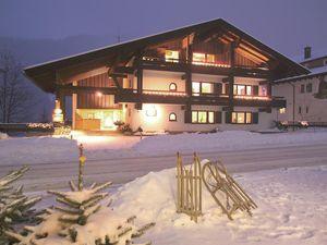 Ferienwohnung für 3 Personen (64 m²) ab 105 € in Hirschegg (Vorarlberg)