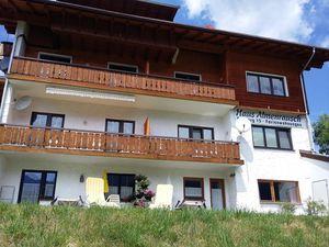 18588133-Ferienwohnung-4-Hirschegg (Vorarlberg)-300x225-4