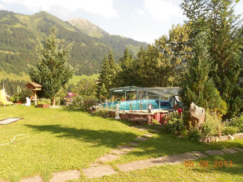 18588133-Ferienwohnung-4-Hirschegg (Vorarlberg)-800x600-2