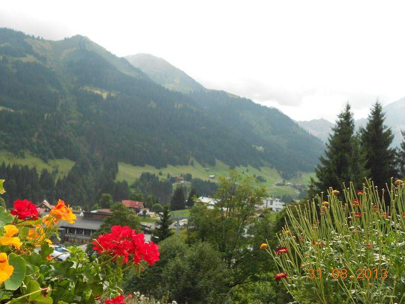 18588133-Ferienwohnung-4-Hirschegg (Vorarlberg)-800x600-1