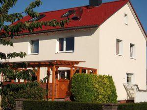 Ferienwohnung für 3 Personen (42 m²) ab 35 € in Hodenhagen