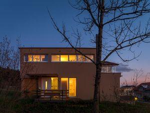 Ferienwohnung für 4 Personen (58 m²) ab 90 € in Hörbranz