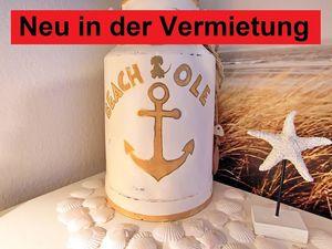 Ferienwohnung für 4 Personen (31 m²) ab 53 € in Hörnum