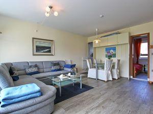 Ferienwohnung für 4 Personen (55 m²) ab 105 € in Hörnum