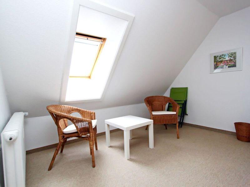 22127571-Ferienwohnung-4-Hörnum-800x600-8