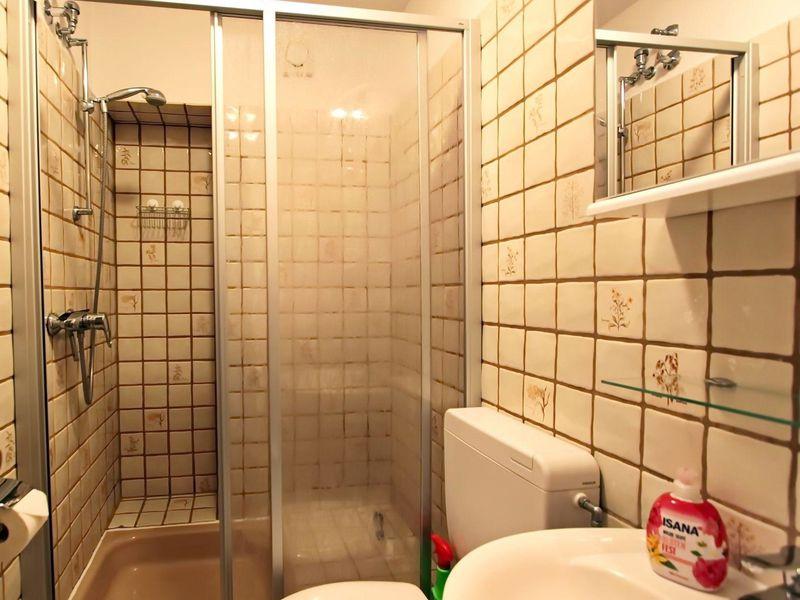 22127571-Ferienwohnung-4-Hörnum-800x600-5