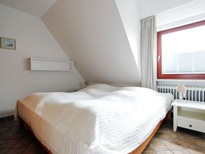 22127571-Ferienwohnung-4-Hörnum-300x225-4
