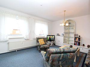 Ferienwohnung für 2 Personen (54 m²) ab 73 € in Hörnum