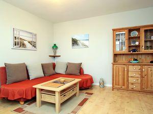 Ferienwohnung für 4 Personen (50 m²) ab 65 € in Hörnum