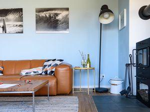 Ferienwohnung für 6 Personen (115 m²) ab 132 € in Hörnum