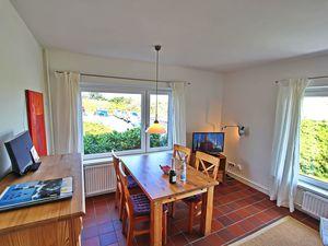 Ferienwohnung für 4 Personen (60 m²) ab 99 € in Hörnum