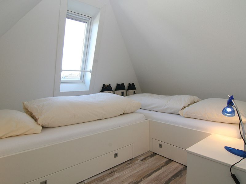 21606003-Ferienwohnung-4-Hörnum (Sylt)-800x600-8