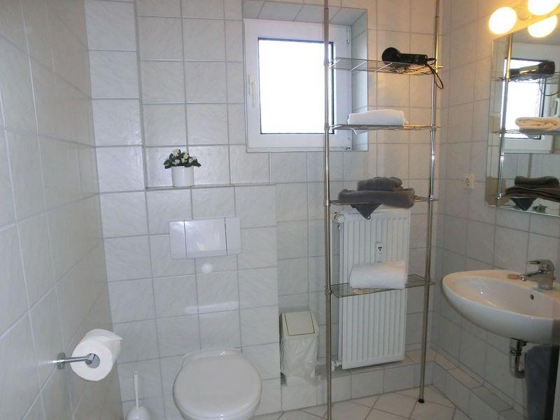 21675151-Ferienwohnung-5-Hörnum (Sylt)-800x600-4