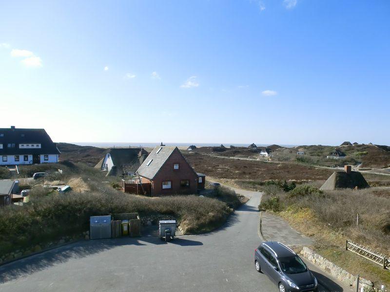 21675149-Ferienwohnung-4-Hörnum (Sylt)-800x600-13