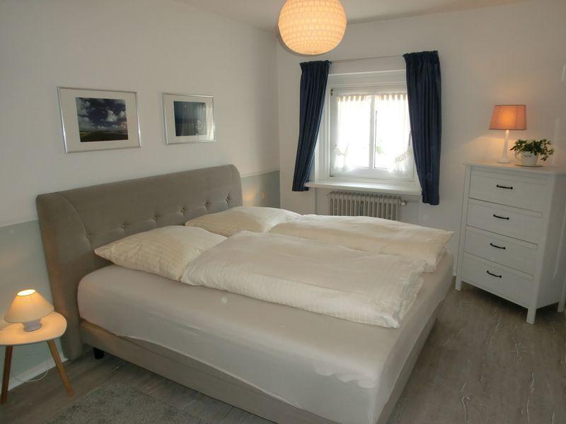 21710557-Ferienwohnung-4-Hörnum (Sylt)-800x600-3