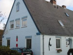 Ferienwohnung für 2 Personen (40 m²) ab 54 € in Hörnum (Sylt)
