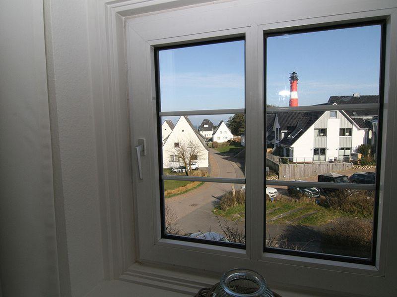 21606003-Ferienwohnung-4-Hörnum (Sylt)-800x600-12