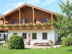 Ferienwohnung für 4 Personen (65 m²) ab 95 € in Höslwang
