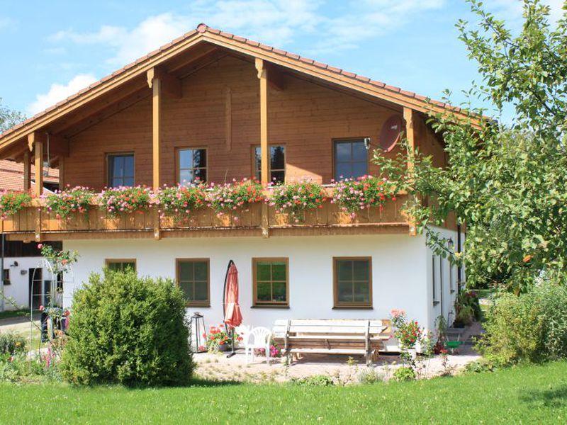 18032371-Ferienwohnung-4-Höslwang-800x600-0