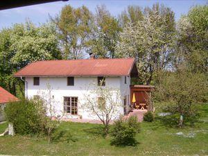 18032371-Ferienwohnung-4-Höslwang-300x225-1