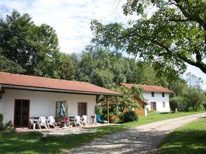 18032371-Ferienwohnung-4-Höslwang-300x225-2