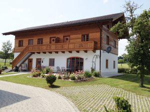 18401048-Ferienwohnung-6-Höslwang-300x225-1