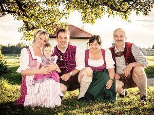 18401048-Ferienwohnung-6-Höslwang-300x225-2