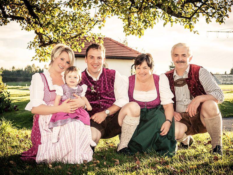 18401048-Ferienwohnung-6-Höslwang-800x600-2