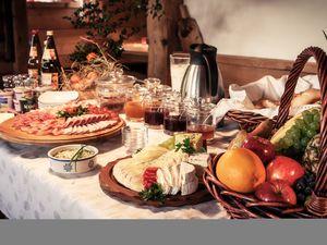 18401048-Ferienwohnung-6-Höslwang-300x225-3