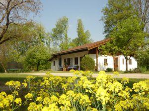 Ferienwohnung für 4 Personen (65 m²) ab 110 € in Höslwang
