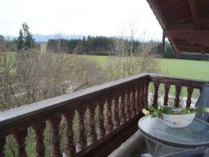 15450453-Ferienwohnung-6-Höslwang-300x225-18