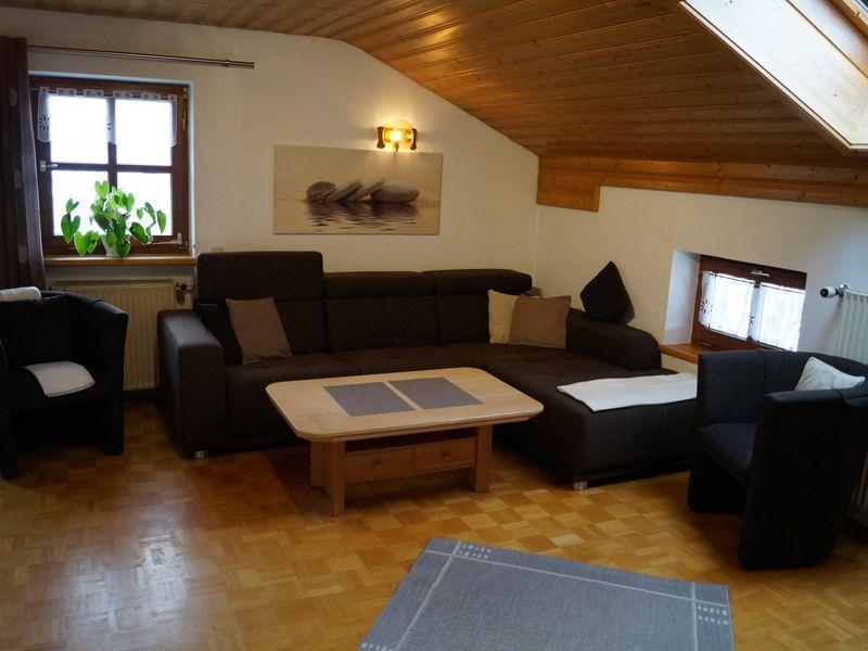 15450453-Ferienwohnung-6-Höslwang-800x600-7