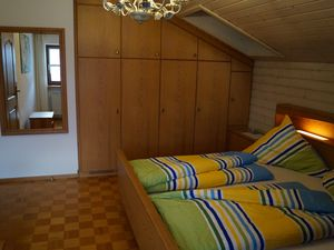 15450453-Ferienwohnung-6-Höslwang-300x225-20