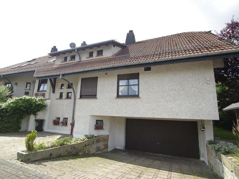22951479-Ferienwohnung-5-Hofbieber-800x600-1