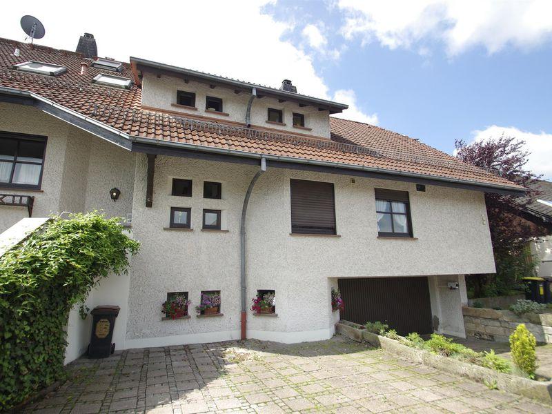 22951479-Ferienwohnung-5-Hofbieber-800x600-2