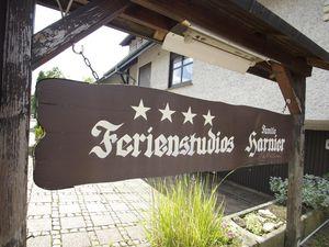 Ferienwohnung für 5 Personen (70 m²) ab 59 € in Hofbieber
