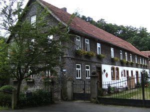 Ferienwohnung für 4 Personen (60 m²) ab 49 € in Hofbieber