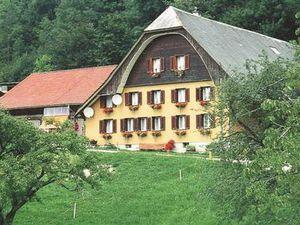 18187208-Ferienwohnung-6-Hofstatt-300x225-0