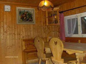 18187208-Ferienwohnung-6-Hofstatt-300x225-1