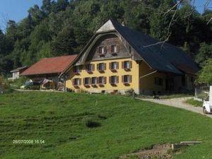 18187208-Ferienwohnung-6-Hofstatt-300x225-2