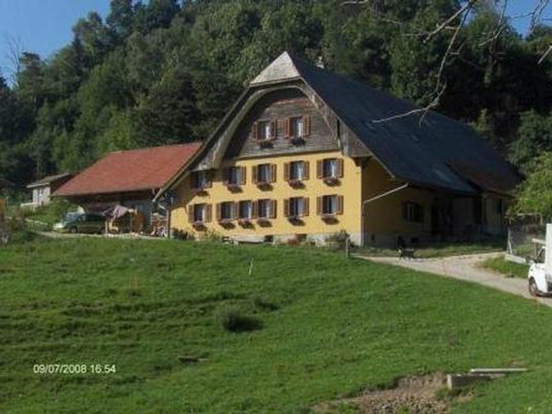 18187208-Ferienwohnung-6-Hofstatt-800x600-2