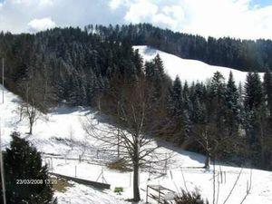 18187208-Ferienwohnung-6-Hofstatt-300x225-3