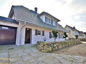 Ferienwohnung für 7 Personen (120 m²) ab 89 € in Hohen Viecheln